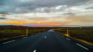 Auðlindarenta og nærsamfélagið