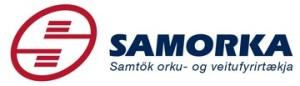 Fundur samtakanna með Samorku